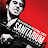 Troy Sanitarium avatar image