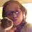 Sophia Burt's profile photo