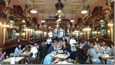 Porto-Majestic-Cafe-3