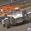 Circuito-da-Boavista-WTCC-2013-395.jpg
