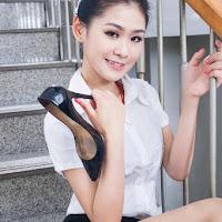 LiGui 2015.11.11 网络丽人 Model 凌凌 [36P] Raw00105.jpg
