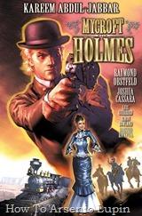 mycroft_holmes_and_the_apocalypse_handbook_05_001a