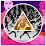 Bryan Moats's profile photo