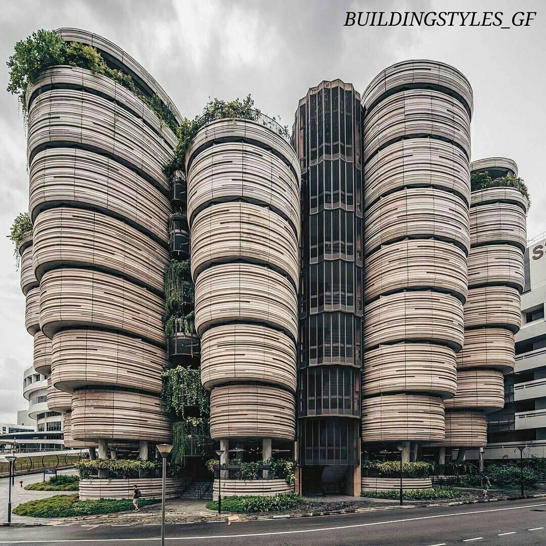 imagenes-de-edificios-modernos1177
