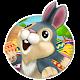 Easter Bunny Run [Мод: много денег]