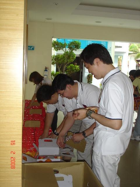 Charity - CNY 2008 Celebration in KWSH - KWS-CNY08-01.JPG