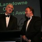 2005 Business Awards 030.JPG