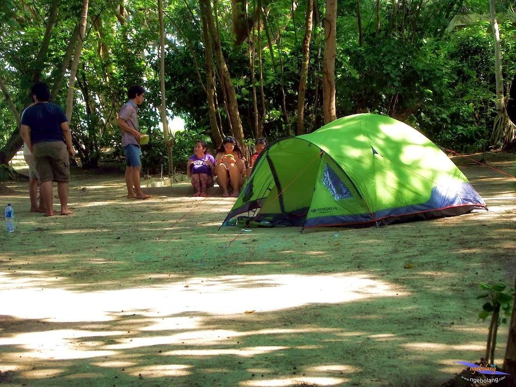 explore-pulau-pramuka-ps-15-16-06-2013-018