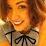 Annie van Thillo's profile photo