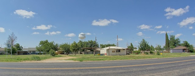 Lamesa Texas