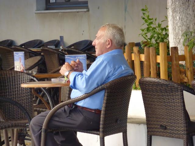 Blog de voyage-en-famille : Voyages en famille, Paraporti Beach