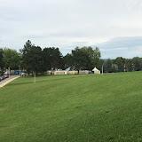 2017-08-22