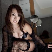 [BOMB.tv] 2010.03 Azusa Yamamoto 山本梓 34_6.jpg