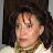 SUSANA BEATRIZ Solis avatar image