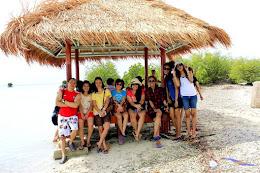 pulau pari, 1-2 Meil 2015 canon  132