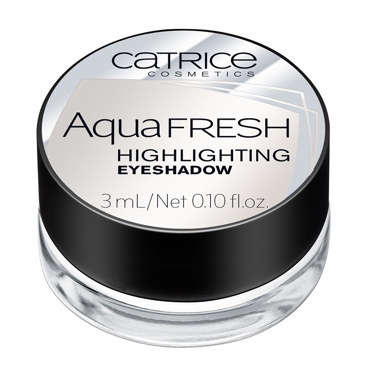 [Catr_AquaFresh-Highlighting-Eyeshado%5B4%5D]
