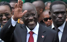 Check out 9 Quality Achievements of Late President John Magufuli of Tanzania, He may be the best President in Africa