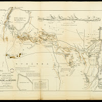 Browse / [Geography] / Victoria (Lake) on
