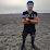 Ajeesh Nair's profile photo