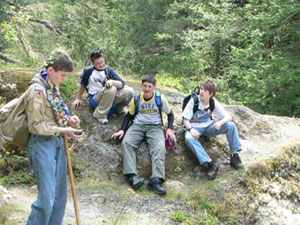 Dosewallips Day Hike--May 2007 - image.jpg