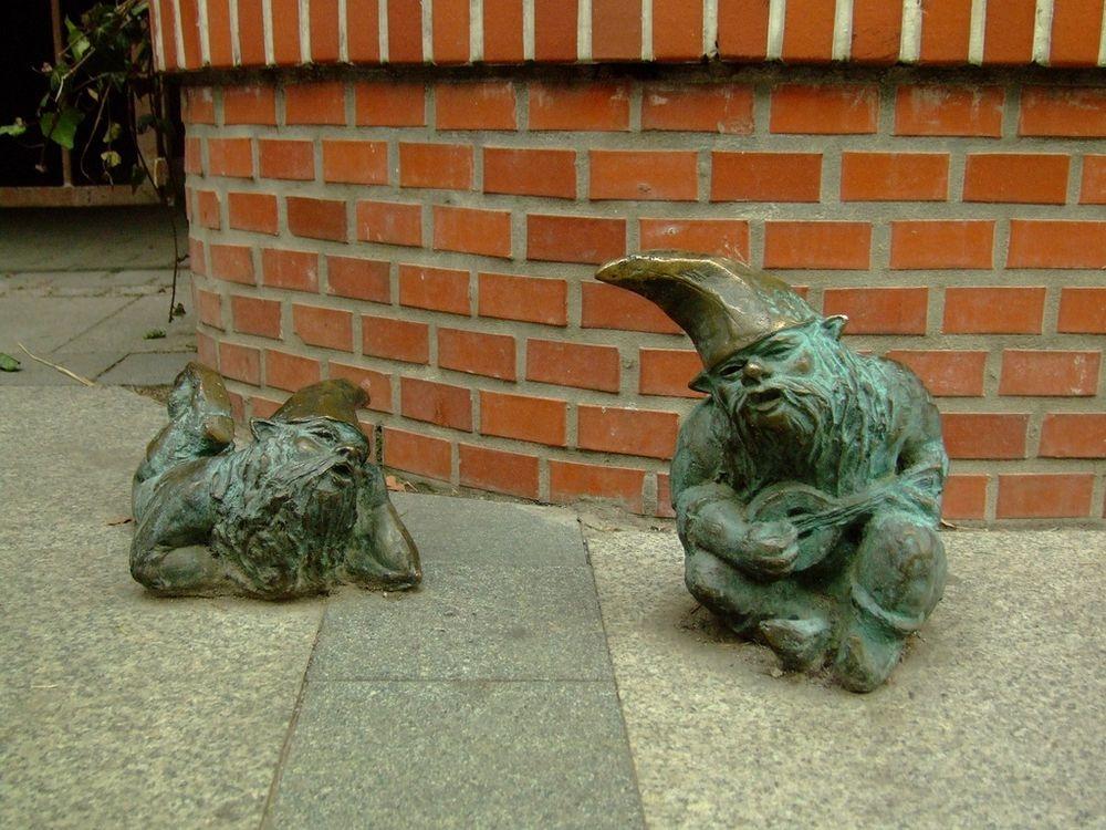 wroclaw-dwarves-1
