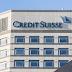 Credit Suisse Recruiting  CA/CPA