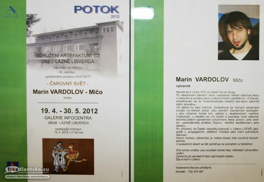 vardolov_0045
