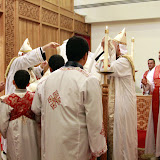 Fr. Cyrils First Liturgy as Celebrant Priest - _MG_1125.JPG