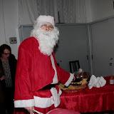 Brindisi di Natale - 23 dicembre 2012 - Foto Domenico Cappella