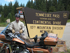 Dale (Tennessee Pass)