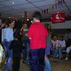Kamp 2005 (16).JPG