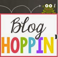 http://imbloghoppin.blogspot.ca/2014/07/mega-sale-christmas-in-july-linky.html