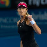 Ana Ivanovic - Brisbane Tennis International 2015 -DSC_6706.jpg