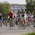 2013.06.02 SEB 32. Tartu Rattaralli 135 ja 65 km - AS20130602TRR_482S.jpg