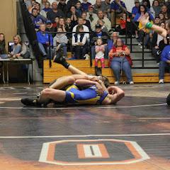 Wrestling - UDA vs. Line Mountain - 12/19/17 - IMG_6184.JPG