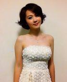 Joyce Yu / You Shijing  Actor