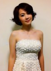Joyce Yu / You Shijing  Actor