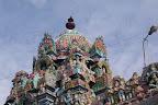 Keevalur Temple