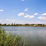 20140730_Fishing_Tuchyn_002.jpg
