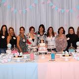 Baby Shower - De Mulher Para Mulher & Mães Amigas de Orlando - IMG_7870.JPG