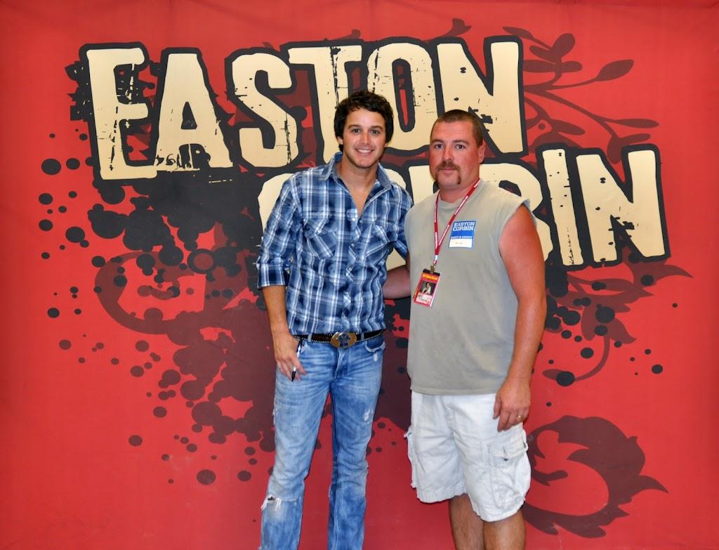 Easton Corbin Meet & Greet - DSC_0247.JPG