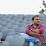Avinash Repaka's profile photo