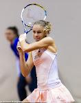 Magda Linette - Porsche Tennis Grand Prix -DSC_2795.jpg