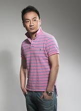 Wei Chunguang  Actor
