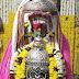 5 स्टार रेटिंग पाकर क्वालिटी में देश में नम्बर वन बने महाकालेश्वर मंदिर के लड्डू