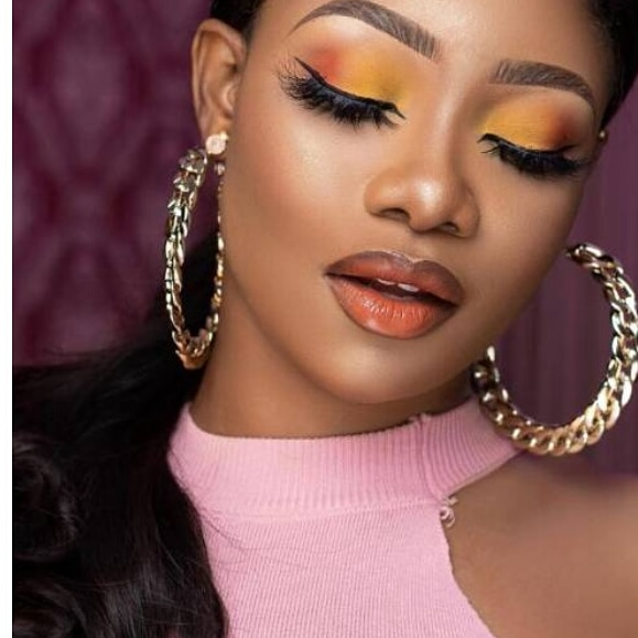 Bbnaija: Drama Brews as Tacha and Ike Flirt on Instagram Live