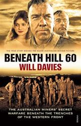 Beneath Hill 60 - Bên dưới ngọn đồi 60
