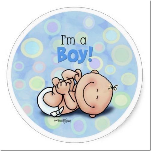 2 felicidades por el bebe (8)