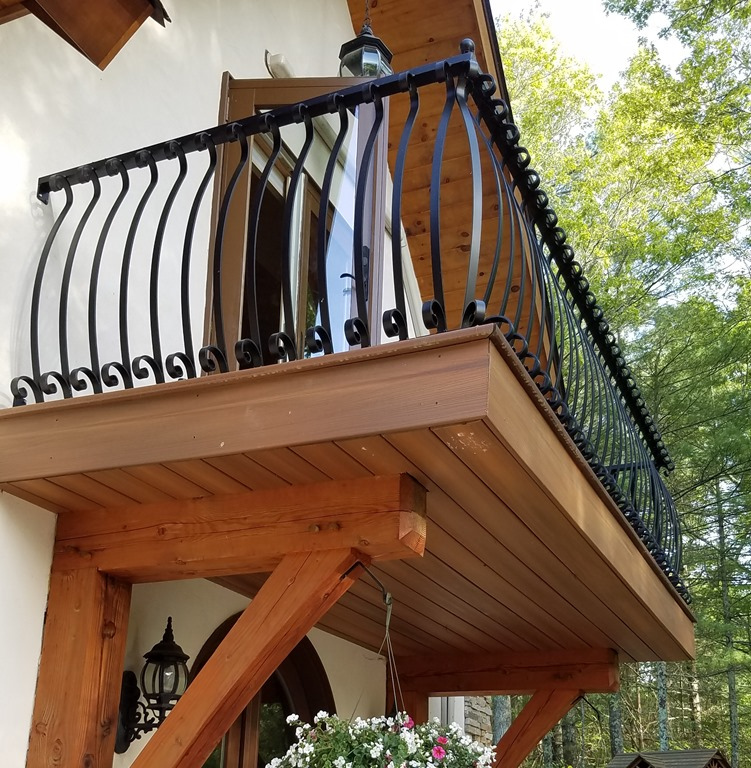 [Aluminum-Balcony-Railing%28R-152%29a%5B4%5D]