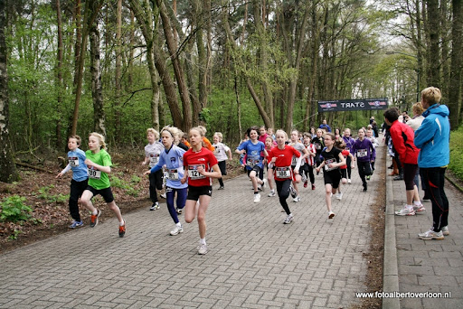 Kleffenloop overloon 22-04-2012  (19).JPG